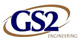 GS2 Engineering